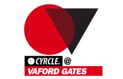 cyrcle-insa-vaford-gates-art-hong-kong-hk