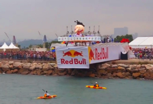 flugtag-hong-kong-hk-red-bull-redbull-crash-video