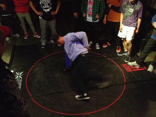 hong-kong-breakdance-battle-hk-b-boy-destructive-steps