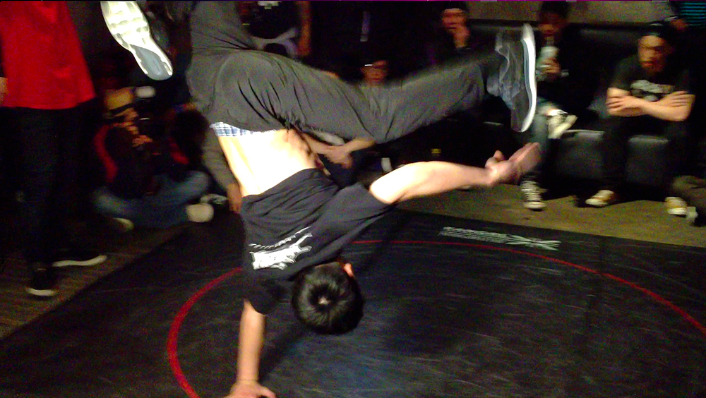 hong-kong-breakdance-hk-b-boy-battle-dance-destructive-steps