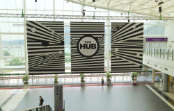 the-hub-hong-kong-date-hk-fashion-trade-show
