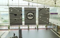 the-hub-hong-kong-date-hk-fashion-trade-show