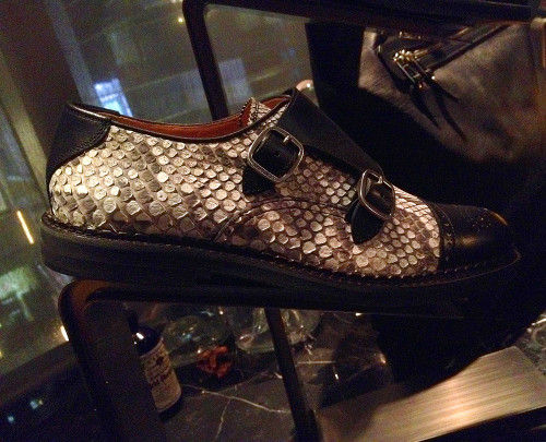 jimmy choo mens shoes hk hong kong