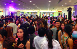 stylenanda hong kong store address hk kowloon