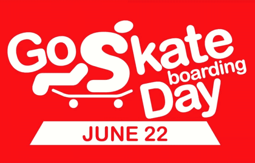 go skateboarding day hong kong hk skateboard shop store 8five2