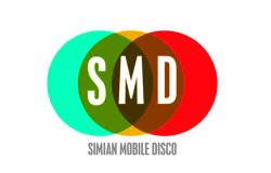 simian mobile disco hong kong hk club fly