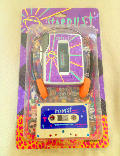 cassette player walkman hong kong hk invite china