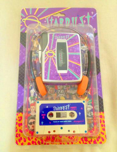 cassette player walkman hong kong hk invite china