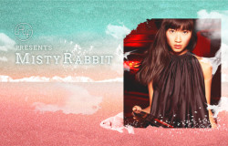 dj-Misty-rabbit-mimi-xu-hong-kong-hk-fly