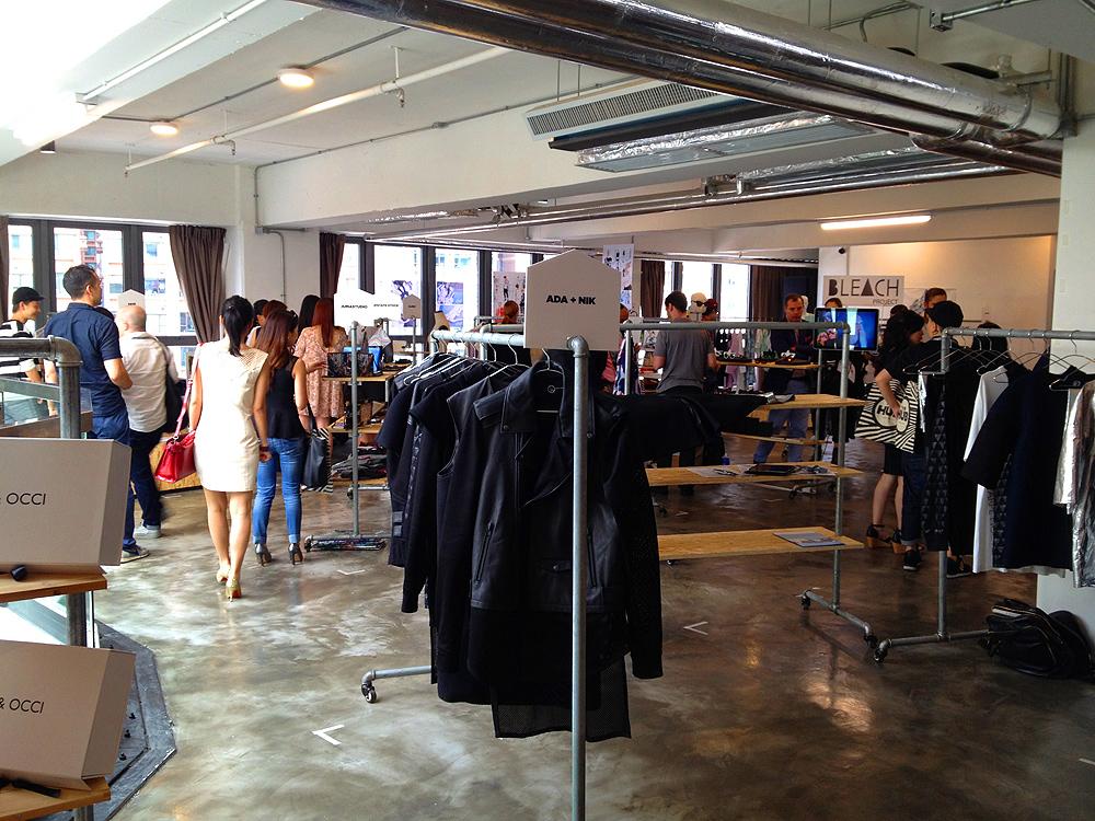 hub hk trade show hong kong