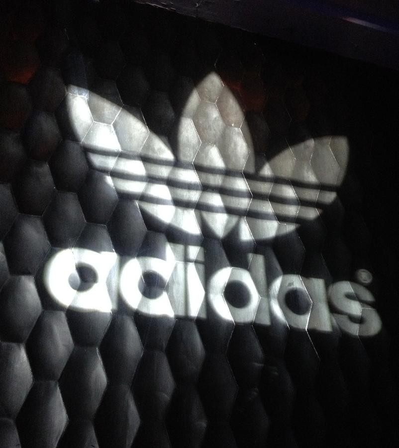 adidas store hong kong hk