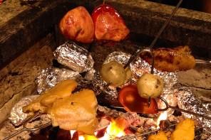 hong kong style bbq hk barbecue