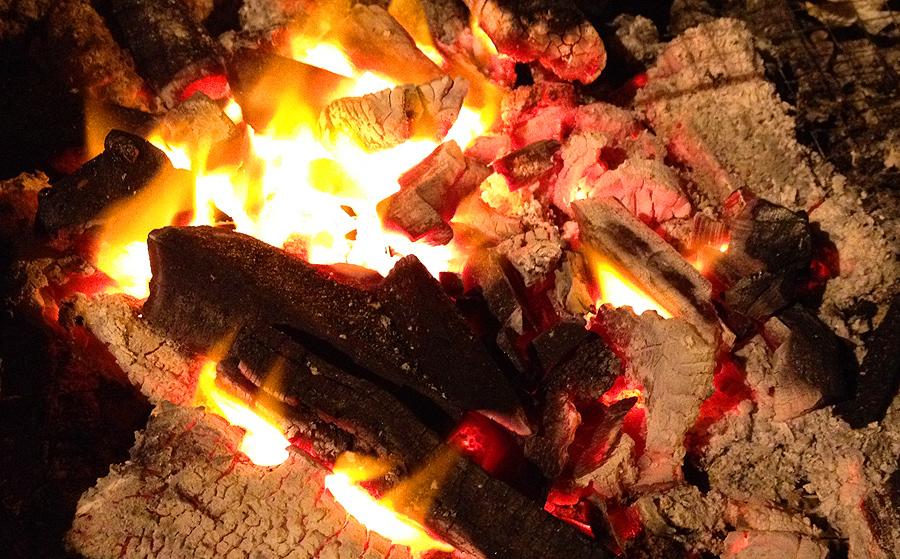 hk hong kong style bbq grill charcoal