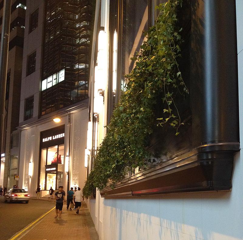 ralph lauren hk store address hong kong shop