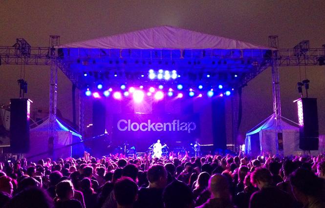 clockenflap tickets 2014 hk hong kong concert