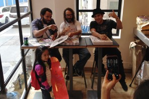 tony alva christian hosoi ray barbee hong kong hk vans