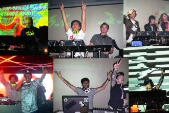 Volar-anniversary-10-x-hk-hong-kong-club-lkf
