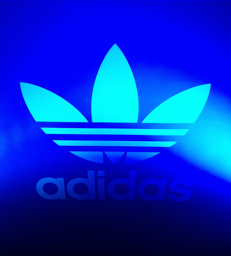 adidas originals hong kong hk superstar china launch