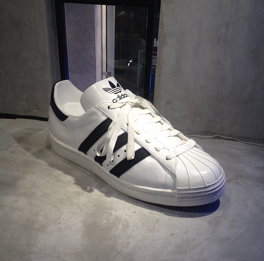 adidas superstar relaunch originals hk