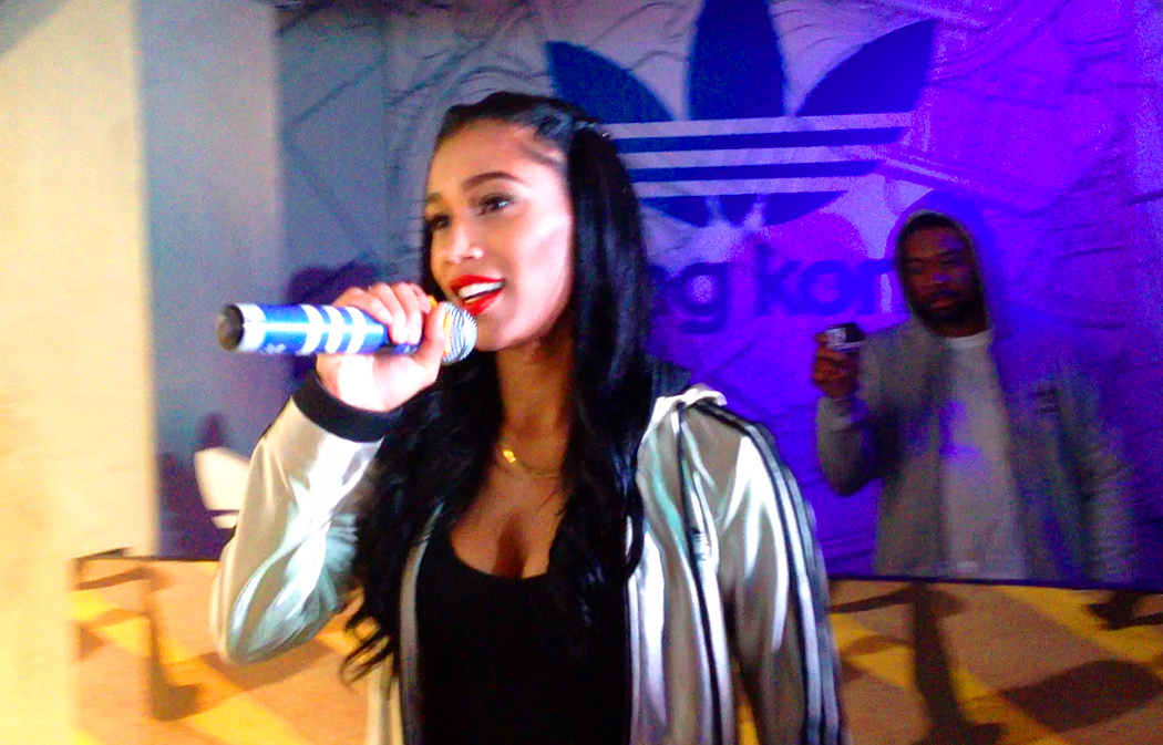 adidas-superstar-hong-kong-bia-launch-princess