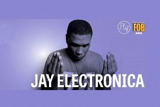 jay electronica rapper mc hong kong hk