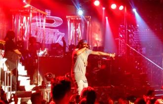 2 chainz club cubic macau anniversary