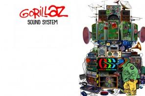 gorillaz sound system remi kabaka zuma hong kong dj set gss