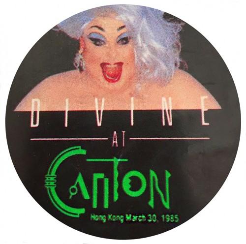 canton disco hong kong anniversary reunion 30th hk