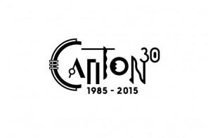 Canton Disco 30th anniversary party!