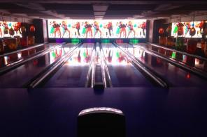 tiki bowling bar hong kong hk sai kung tikitiki address