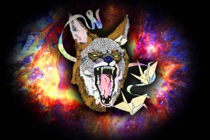 Hiatus Kayote hit H.K. Wednesday! Don't miss this band!