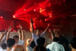 pacha macau opening studio city macao club