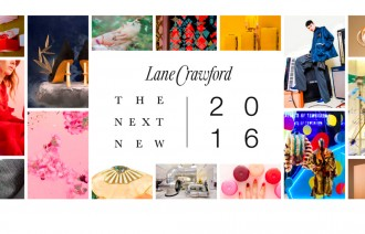 lane crawford next new hk china 2016