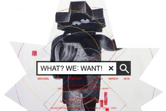 michael-lau-what-we-want-hk-art