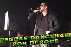 reggae hong kong music dancehall ska