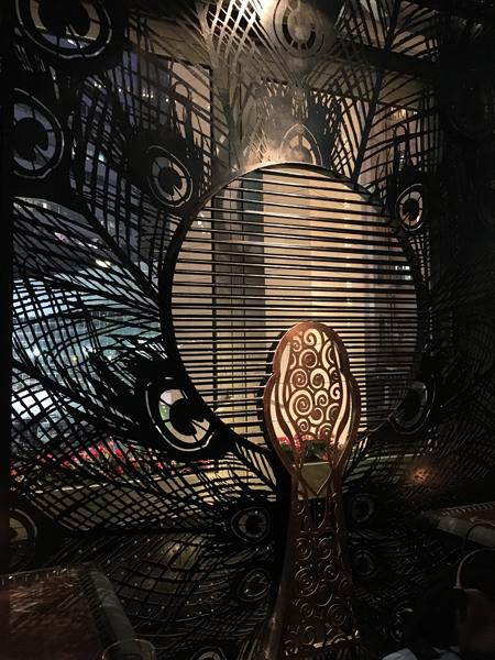 ashley sutton design hong kong hk bar club