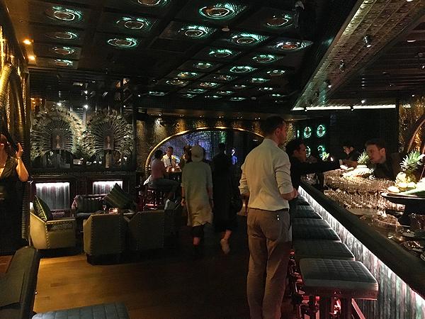 ophelia bar hong kong club hk