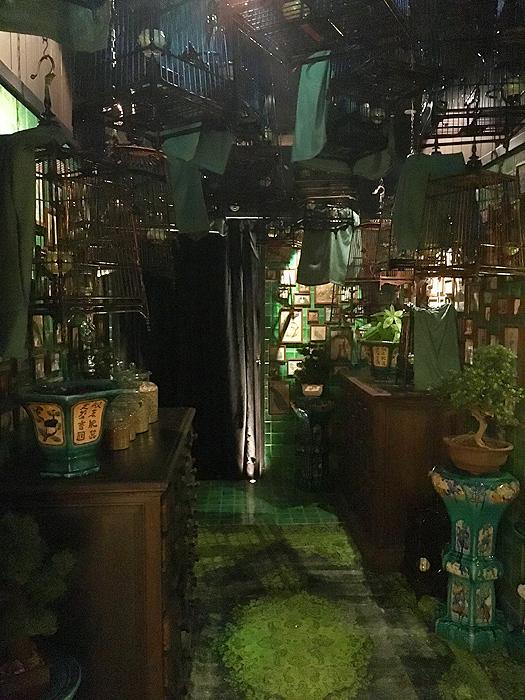 ophelia hong kong ashley sutton design hk bar
