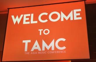 tamc asia music conference macau