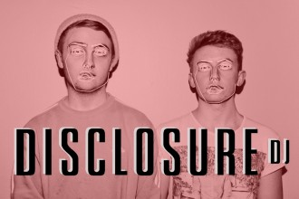 disclosure hong kong hk concert dj show