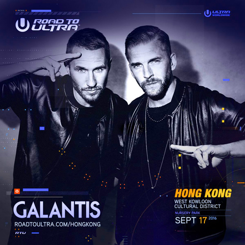galantis dj edm ultra hong kong hk music festival