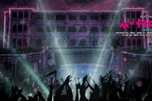 halloween hong kong hk 2016 dead not alive party